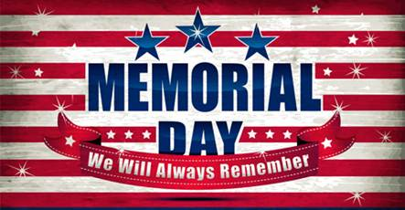 Memorial-Day-Short-Notes-and-Saying-of-Memorial-Day-2015